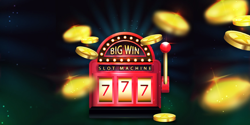 how to play slot machines for dummies