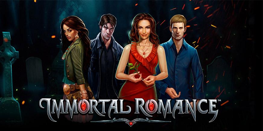 immortal_romance