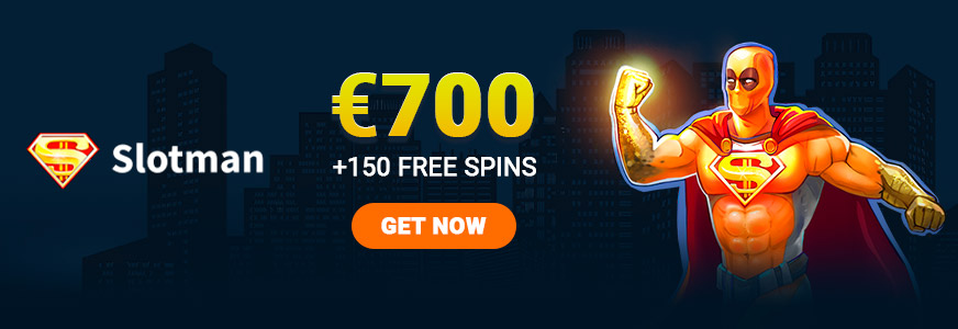 Slotman Casino Review Ratings By Real Players Softswiss Today
